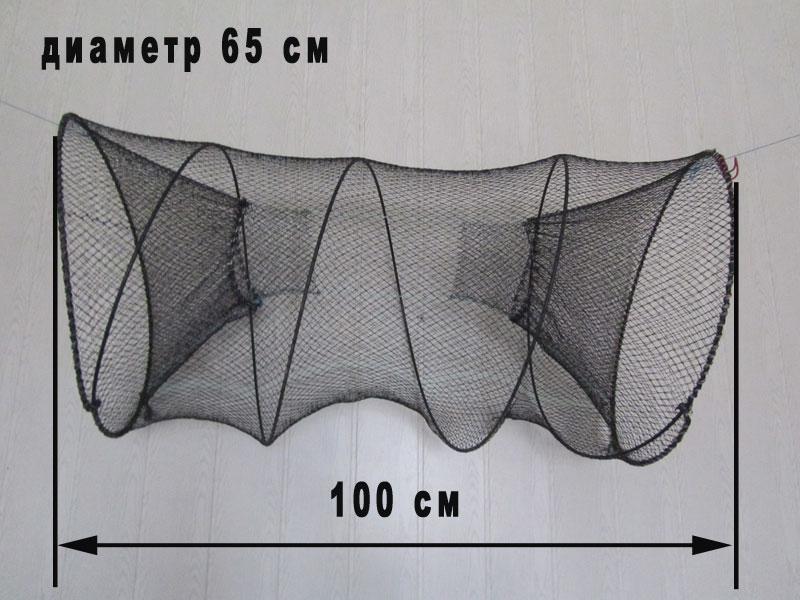 rakolovka-kapronovaya-setka