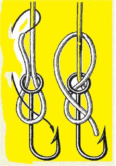 rybackaja-vosmerka