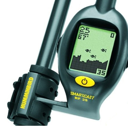 smartcastrf252-jpg