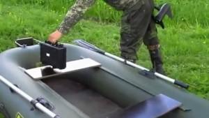 akkumulyator_dlya_lodocbnogo_motora