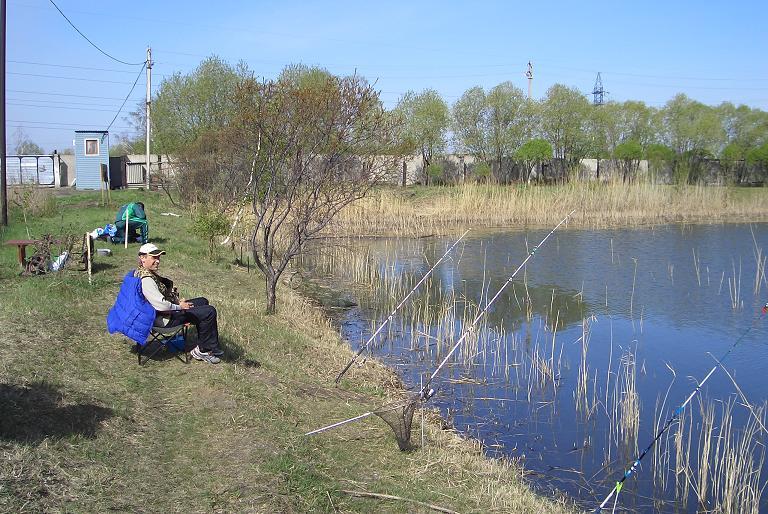 иртыш рыбалка базы отдыха
