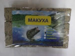 макуха1