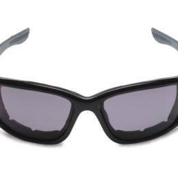 Поляризованные очки: предназначение, характеристики