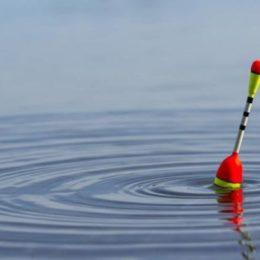 Что можно сделать самому для рыбалки?
