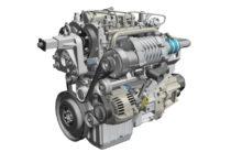 Увеличиваем мощность лодочного мотора