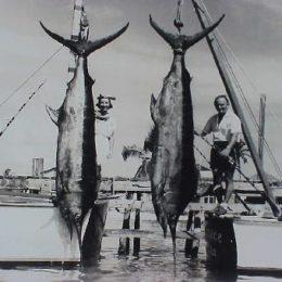 Топ-5 самых знаменитых рыбаков в мире