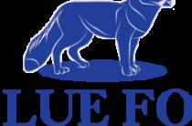 Блесны Blue Fox