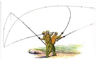 uchimsya-zabrasyvat-spinning