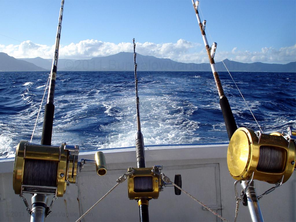 big-game-fishing-trolling2