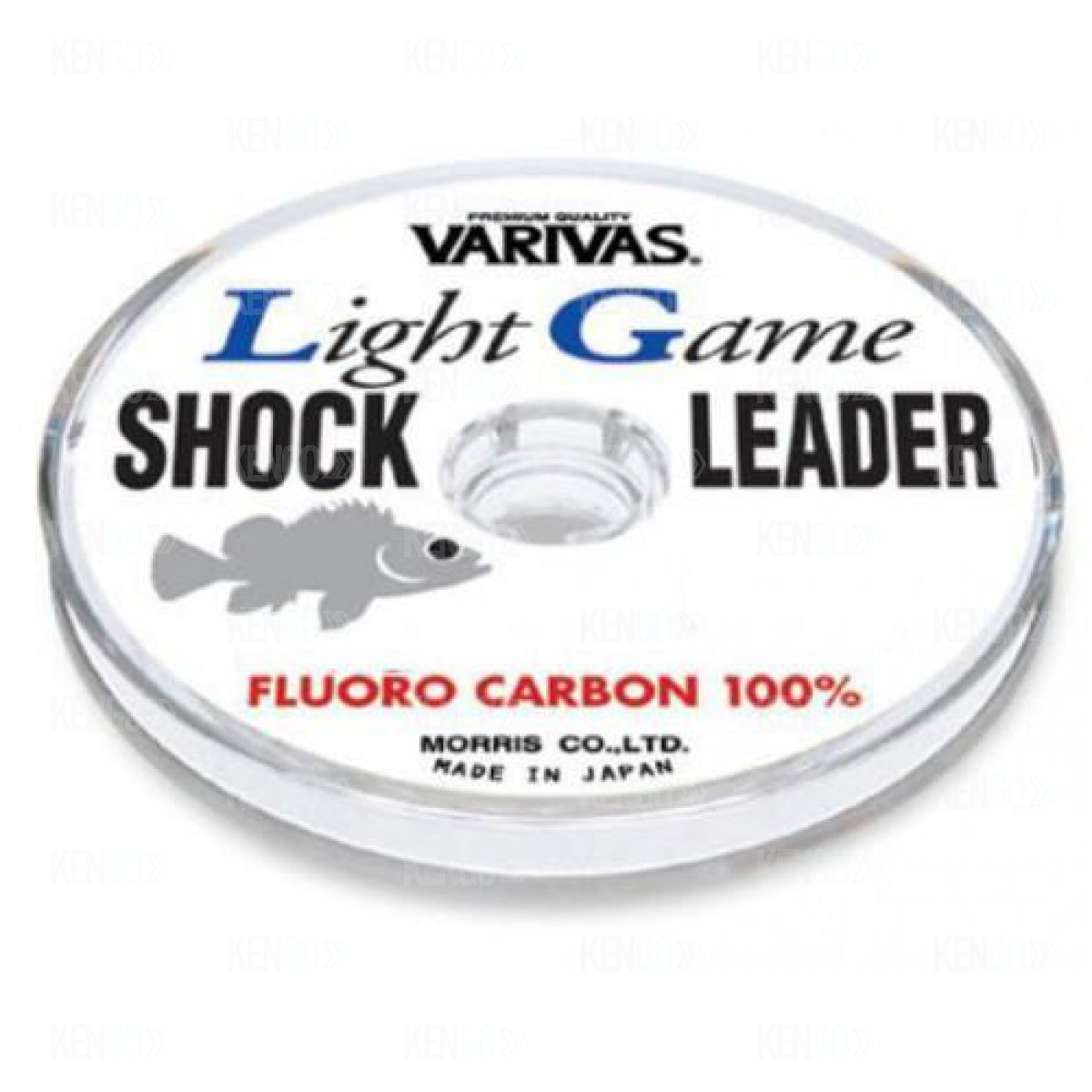 shok-lider-varivas-light-game-fluoro-shock-leader-30m-2-kengo-com-ua-e3a