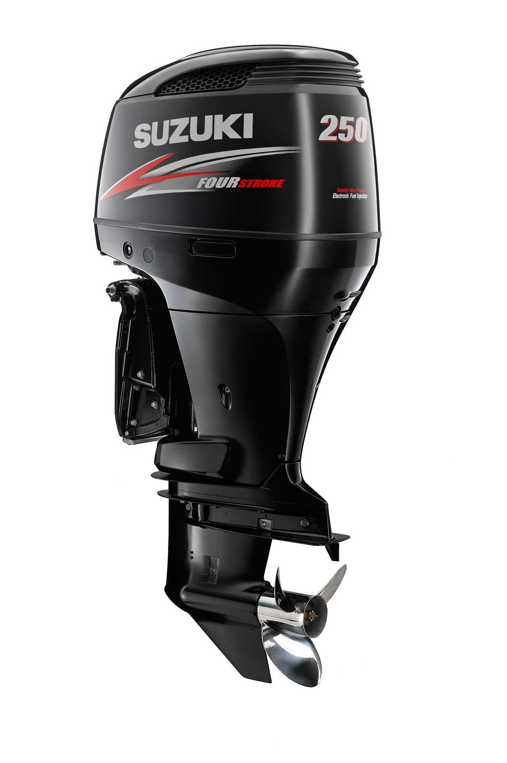 lodochnyj-motor-suzuki-df-250-zxx-chetyrekhtaktnyj-250-l-s-suzuki_enl