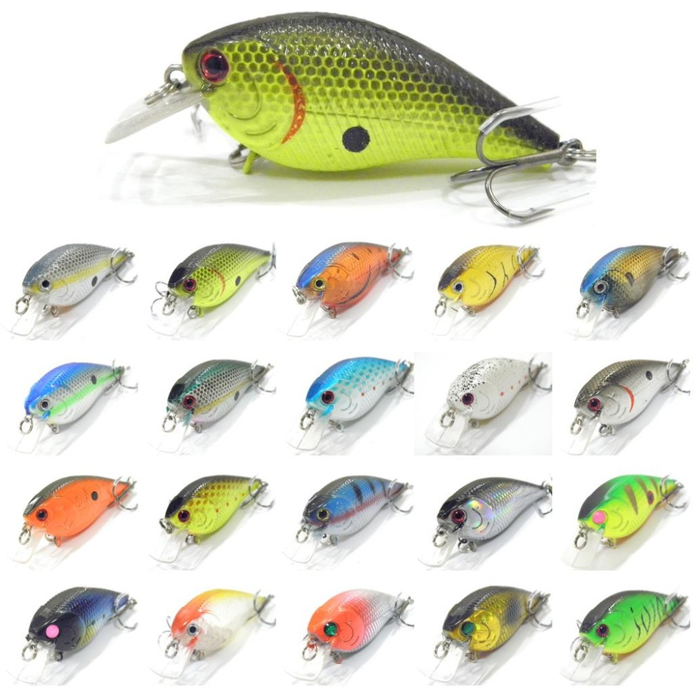 wlure-crankbait-1-5-model-slow-floating-jerkbait-7cm-10-5g-2-3-4-inch-3