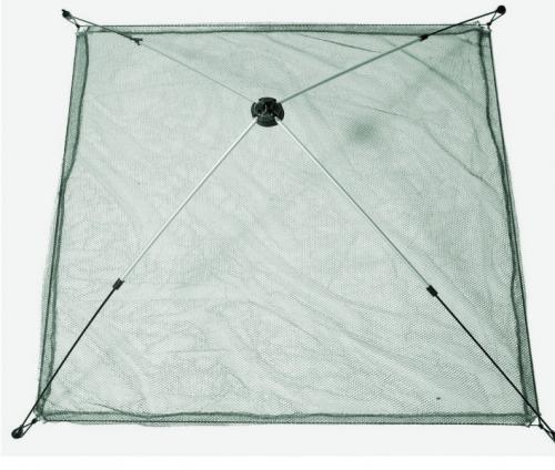 1398255191-robinson-koederfischsenke-senke-100x100cm-senknetz-6mm_1