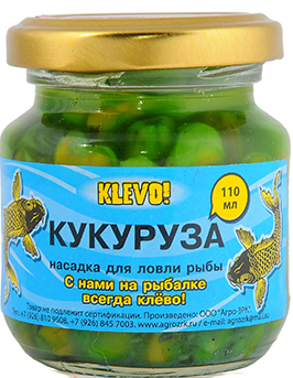 banka-nasadka-kururuza-zelenaya