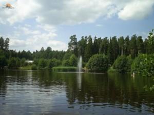 vladimirskaya-oblast