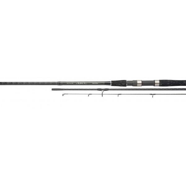 9304-18591-thickbox