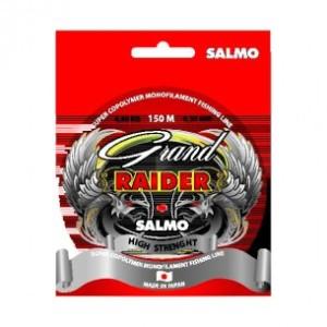 leska-salmo-grand-raider-150m-0-14-mm-kengo-com-ua-51a