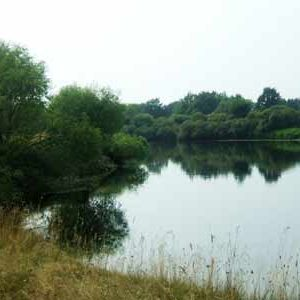 Рыбалка в Орловской области и рыбалка в Орле платная и бесплатная