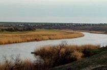 Рыбалка в Николаевской области
