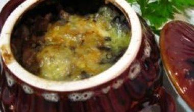 Как приготовить филе трески?